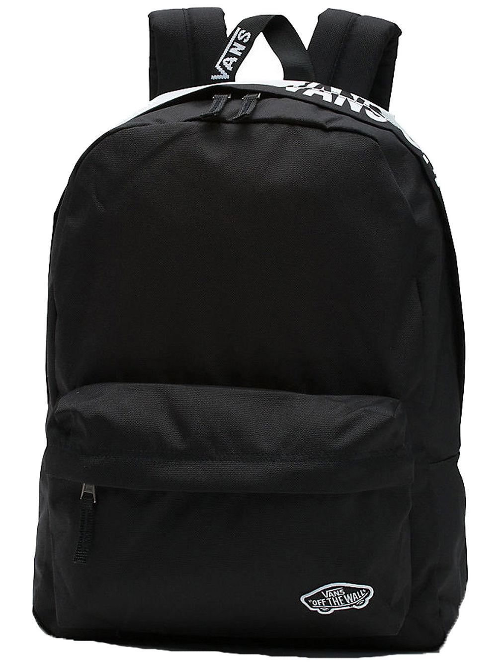 b87ba969d9 Buy Vans Sporty Realm Backpack online at Blue Tomato