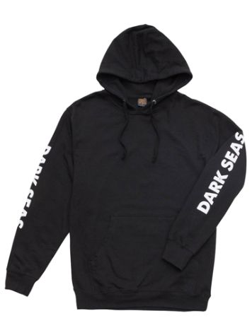 Dark Seas Night Shift Hoodie