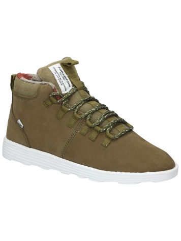 Djinns Trek Hi Lite Shoes