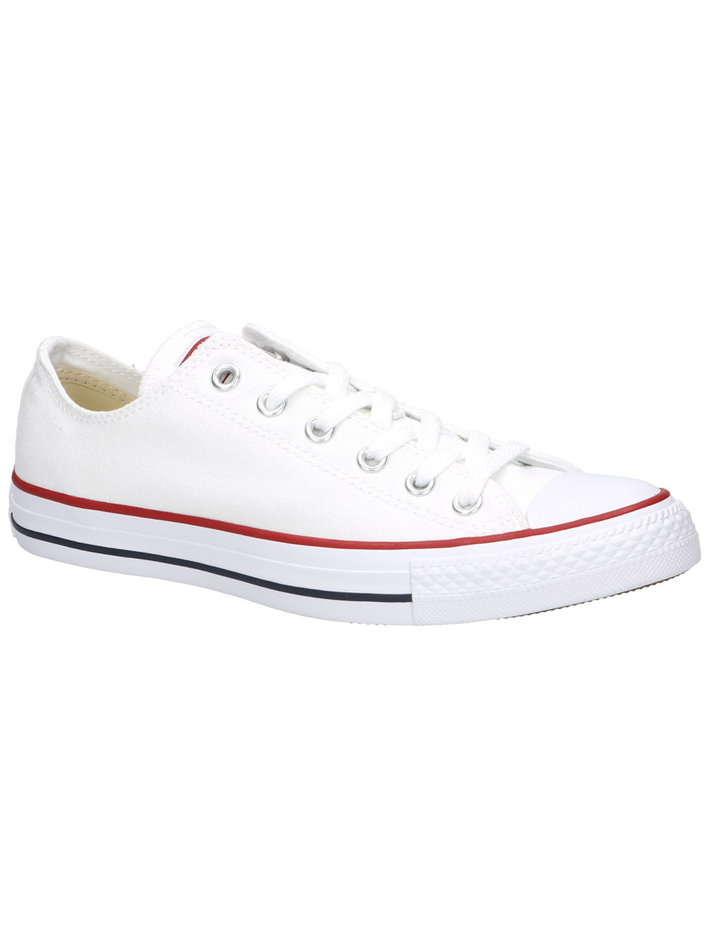 Chuck Taylor All Star OX Baskets