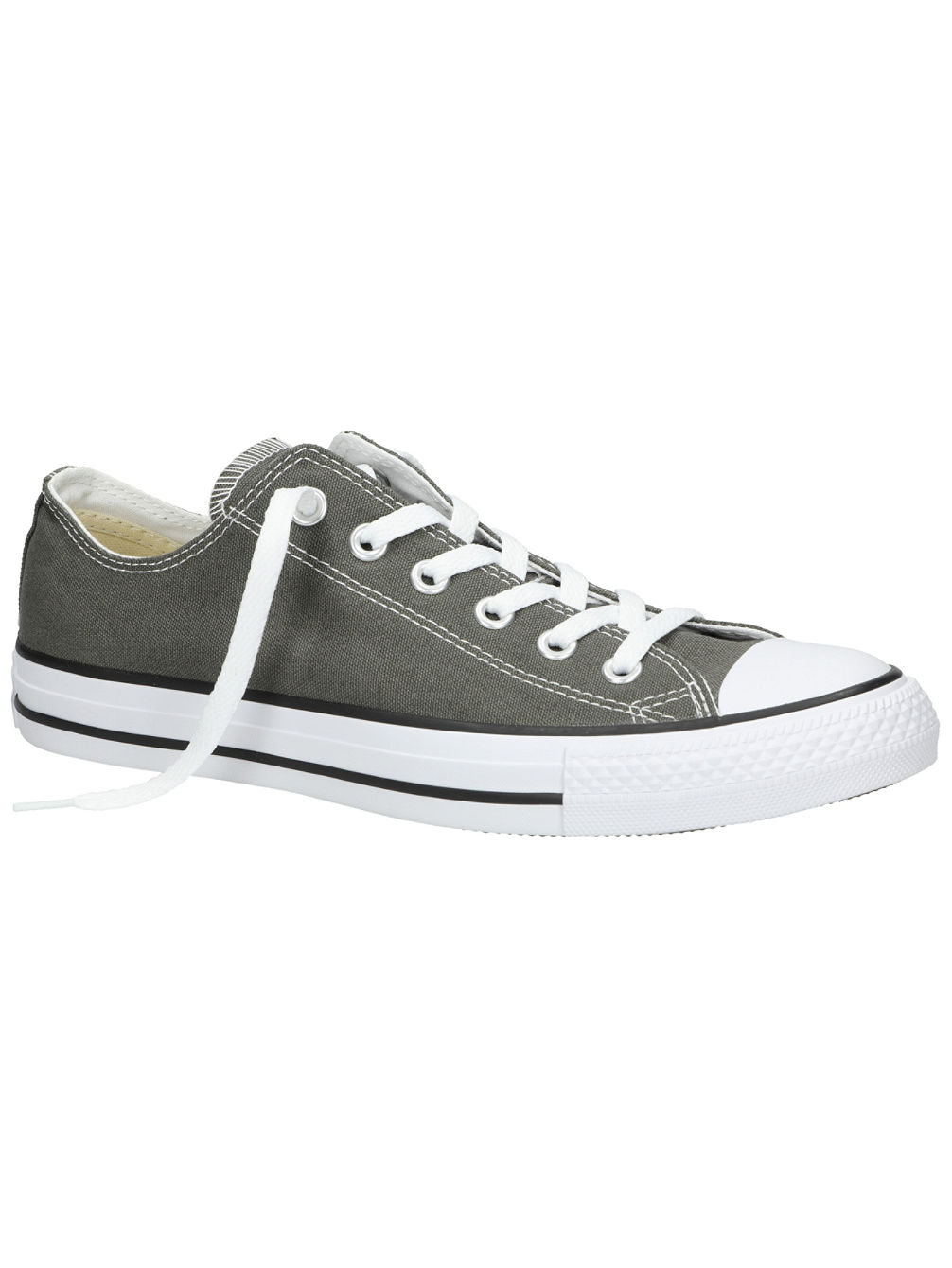 Chuck Taylor All Star Core Canvas Ox Sneaker