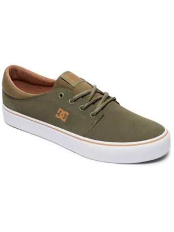 DC Trase SD Sneakers