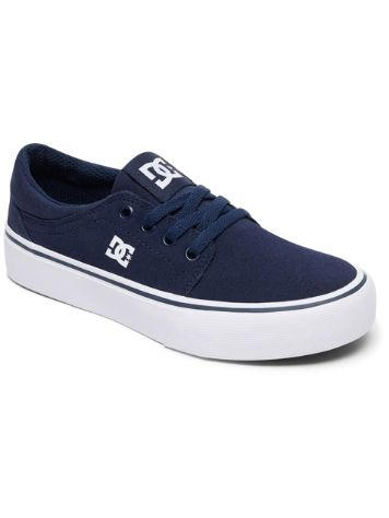 DC Trase Sneakers Jungen