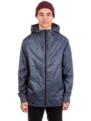 Imperial Motion Welder NCT Jacket Preisvergleich