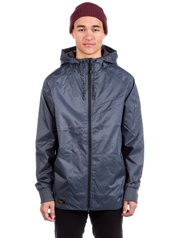 Imperial Motion Welder NCT Jacket