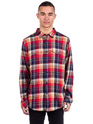 Lawson Flannel Hemd