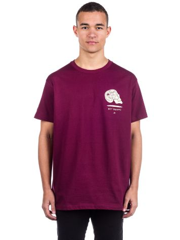 Imperial Motion Wet Dreams T-Shirt