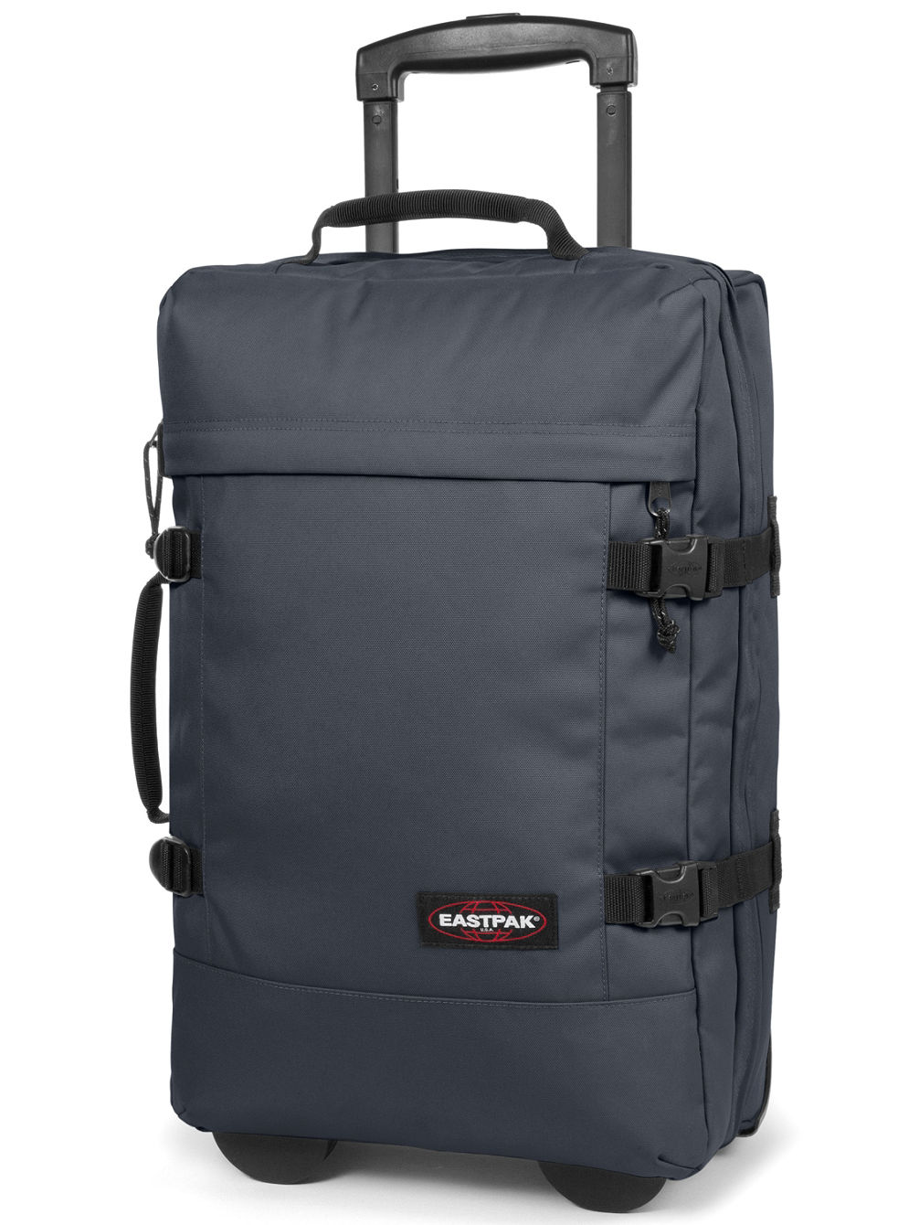 Tranvers S Travelbag