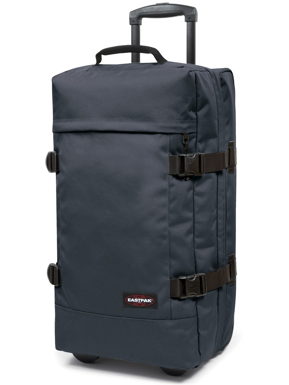 Buy Eastpak Tranvers M Travelbag online at blue-tomato.com