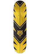 "Spliced Kyle 8.12"" Skate Deck"