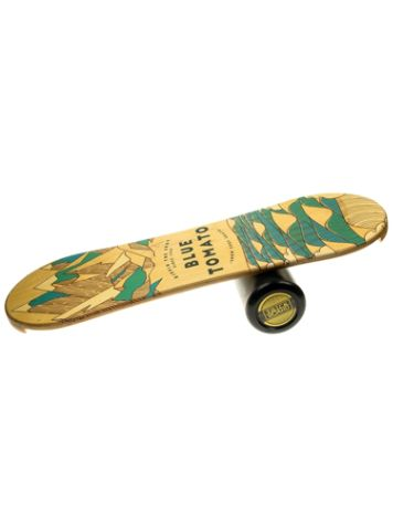 Blue Tomato All Season Trickboard Balance-Board