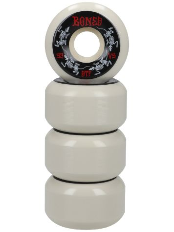 Bones Wheels Stf V5 Series III 83B 53mm Rollen