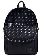 X Independent Pop Quiz Rucksack