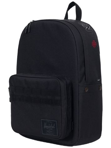 Herschel X Independent Pop Quiz Rugtas
