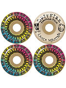 Formula Four 99D 54mm Lance Mountain Lifers