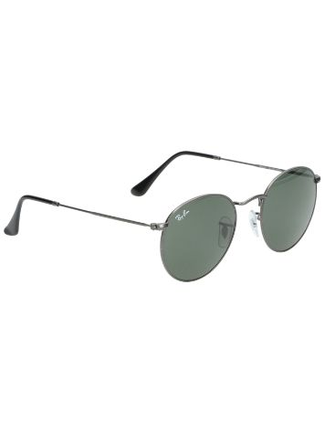 8547f6783 Ray-Ban Goggles & Sunglasses in our online shop | Blue Tomato