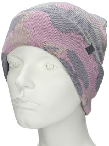 f1613c12f7c Buy Empyre Mash Fold Beanie online at Blue Tomato