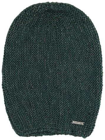 Empyre Liz Sparkle June Bug Beanie