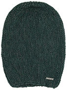 Liz Sparkle June Bug Beanie