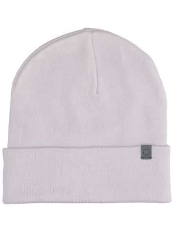 Empyre Sterling Fold Orchid Hush Beanie