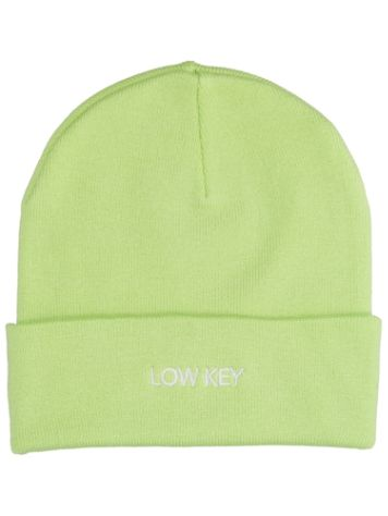 Empyre Sterling Low Key Beanie