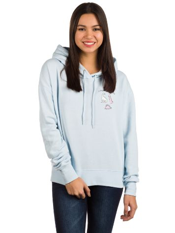 A.Lab Lucia Hoodie