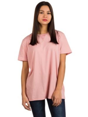 Ninth Hall Ace T-Shirt custom champ pink Gr. XL