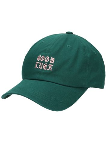 A.Lab Good Luck Dad Hut Cap