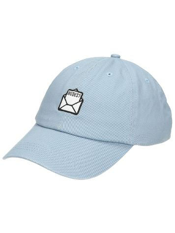 A.Lab Send Dad Hat Cap
