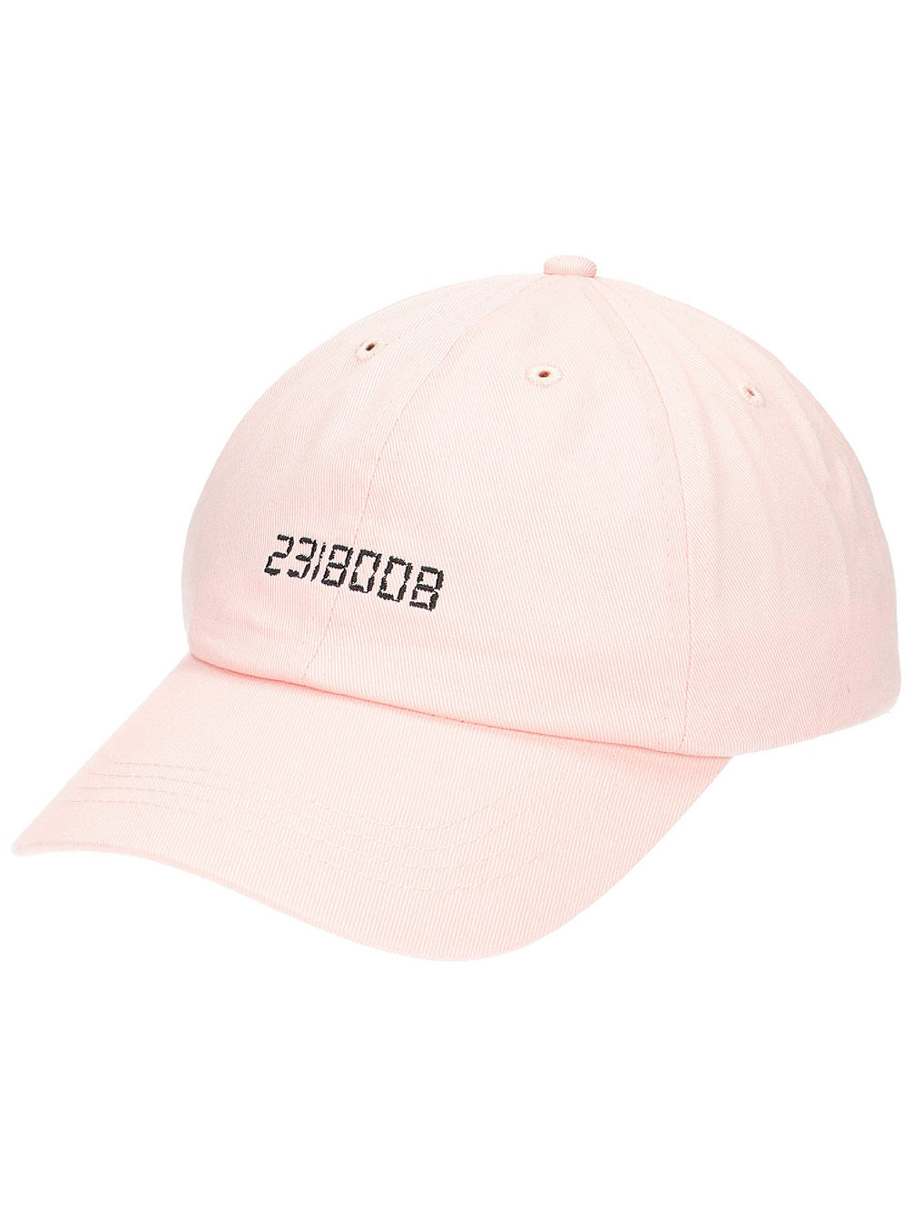 2318008 Dad Hat Cap