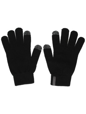 Empyre Techytachy Gloves