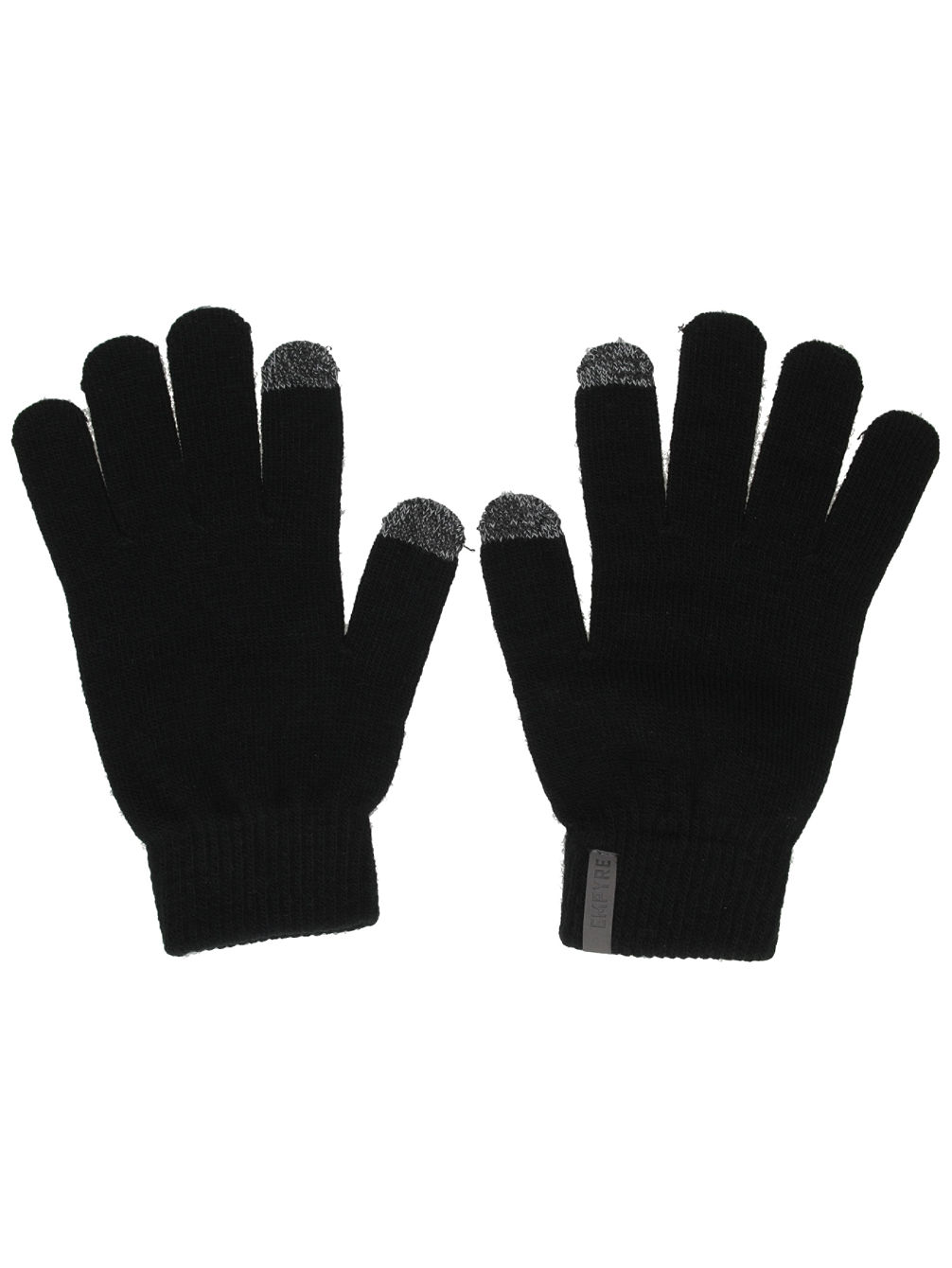 Techytachy Gloves