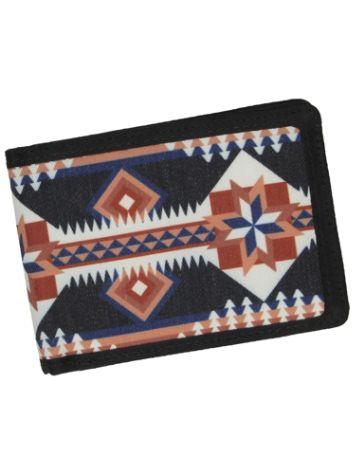 efd7c195118e Dravus Accessories for Men in our online shop – blue-tomato.com