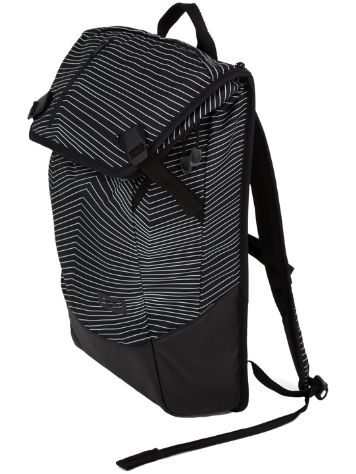 AEVOR Daypack Backpack