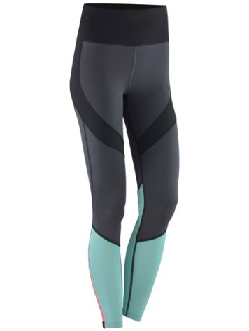 Kari Traa Tina High Waist Tight Tech Pants