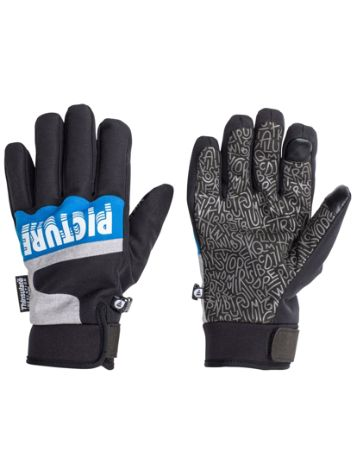 Picture Hudson Gloves