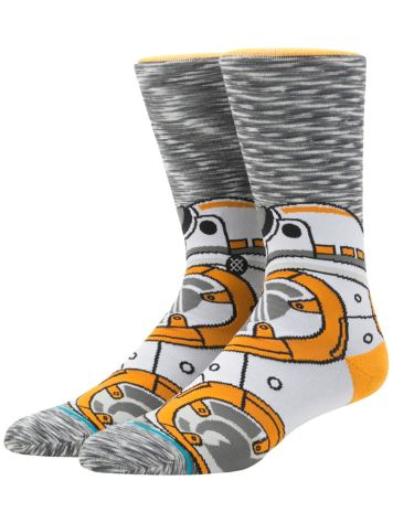 Stance BB-8 Star Wars Calcetines