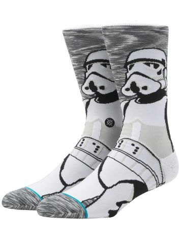 Stance Empire Star Wars Socks