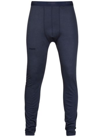 Bergans Soleie Tight Tech Pants