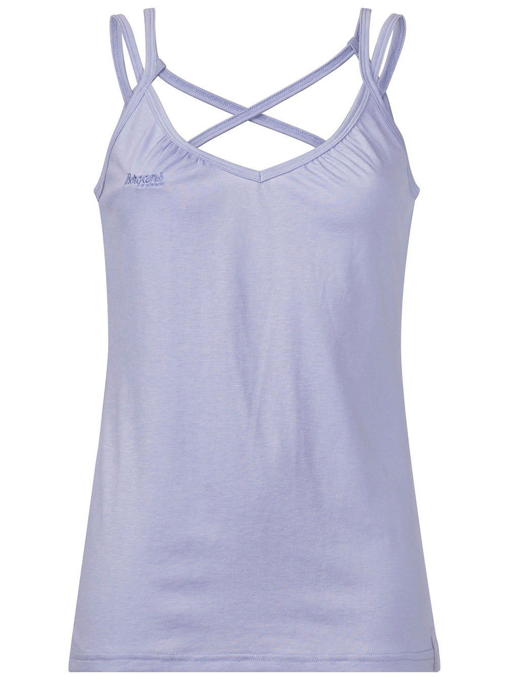 Cecilie Tank Top