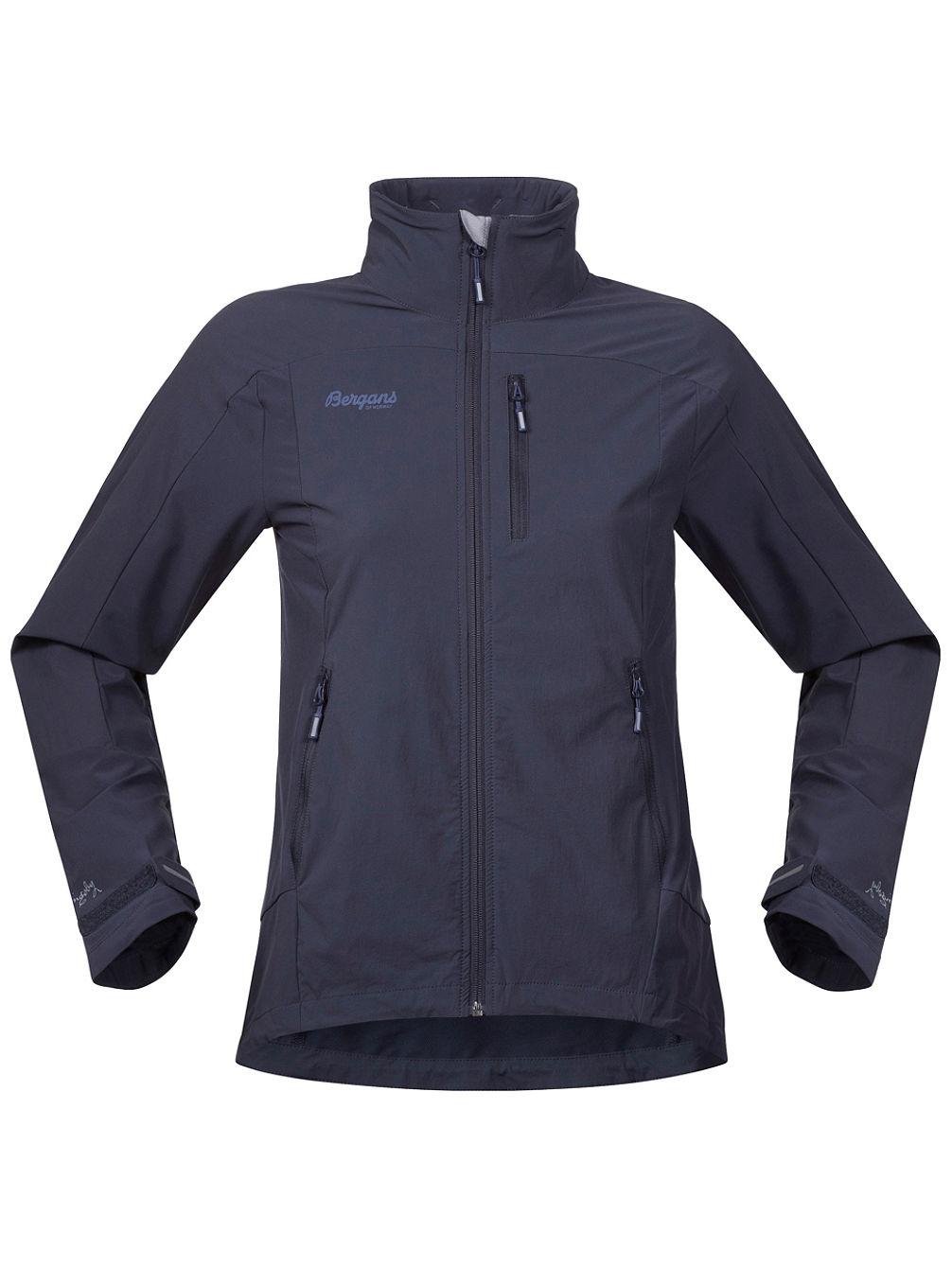 95e6e425 Buy Bergans Torfinnstind Outdoor Jacket online at Blue Tomato