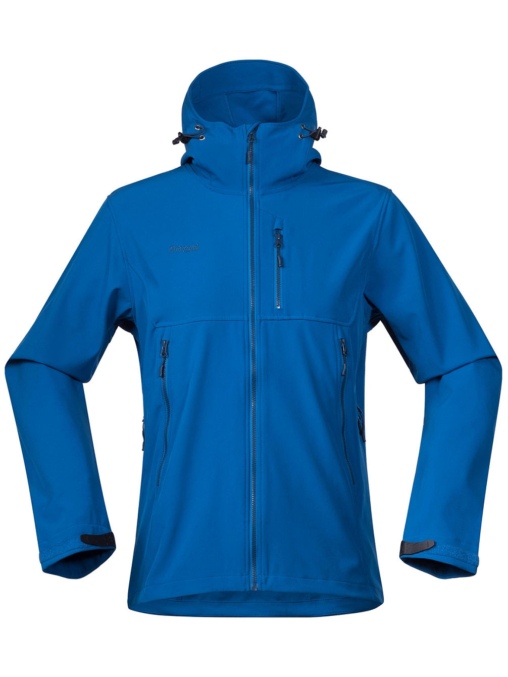 Stegaros Outdoorjacke