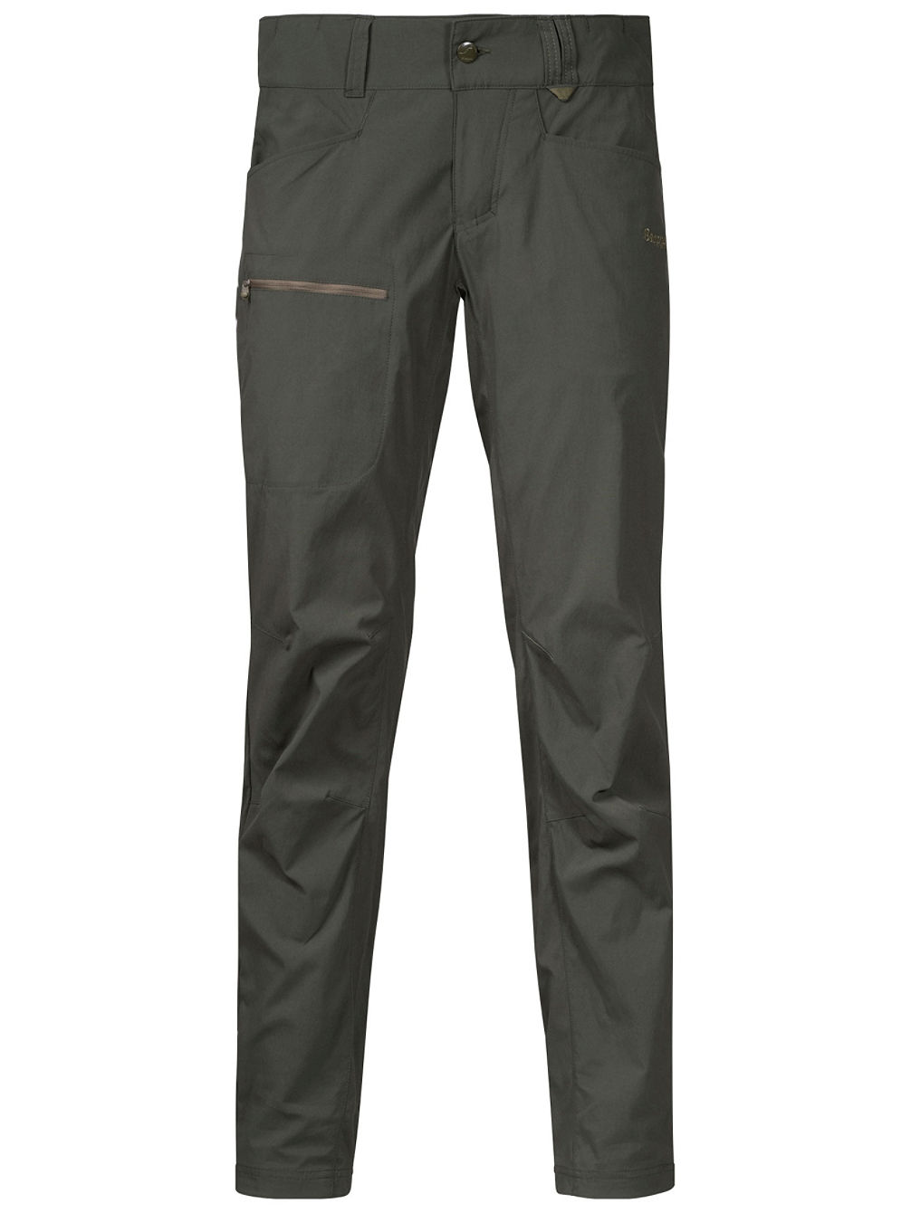 Utne Outdoor Pants