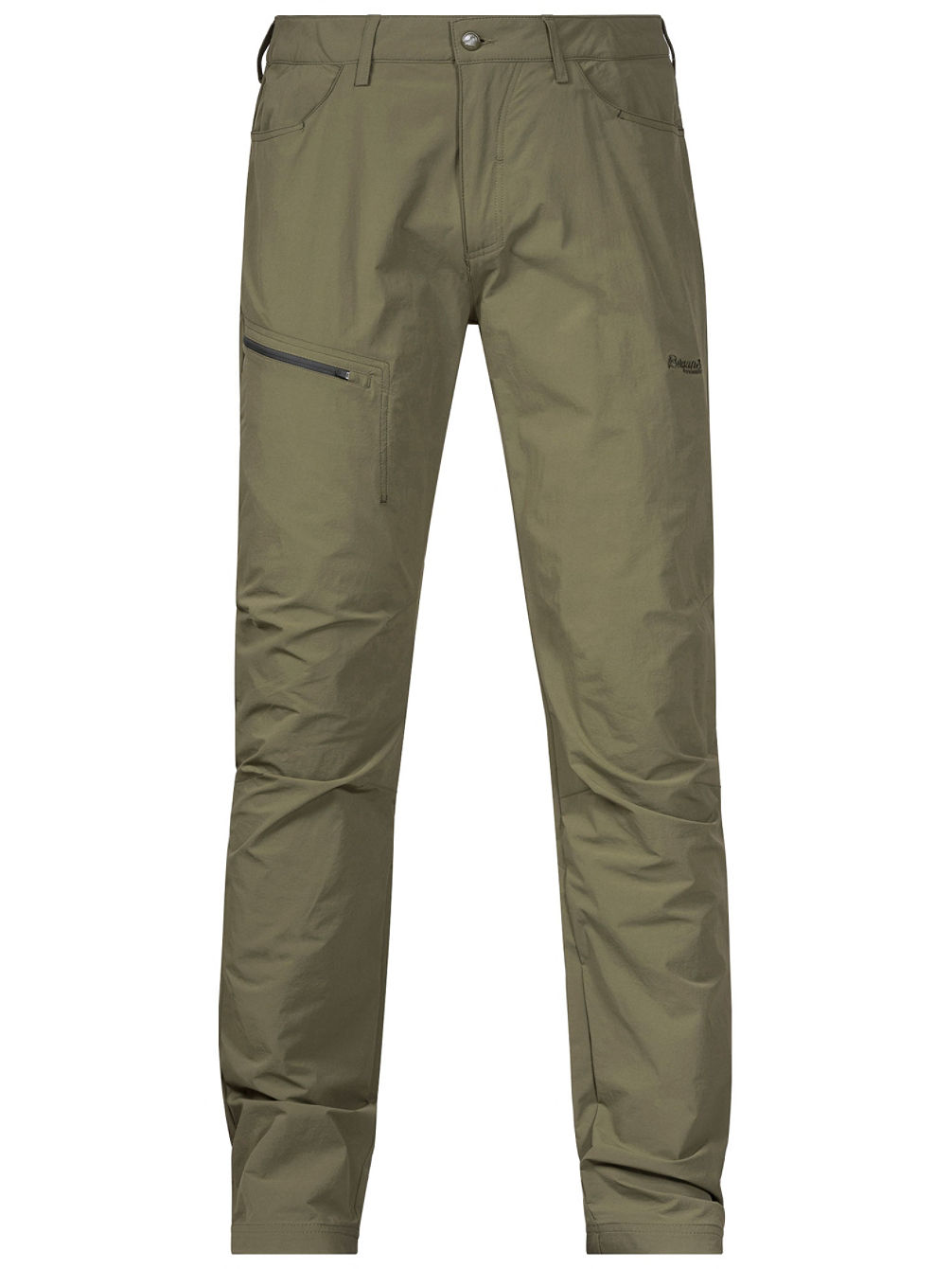 Moa Outdoor Pants