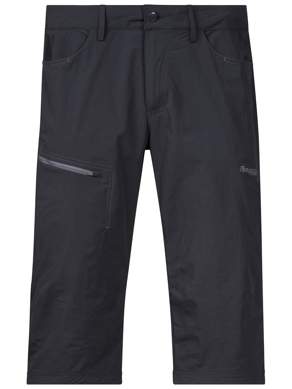 Moa Pirate Outdoor Pants