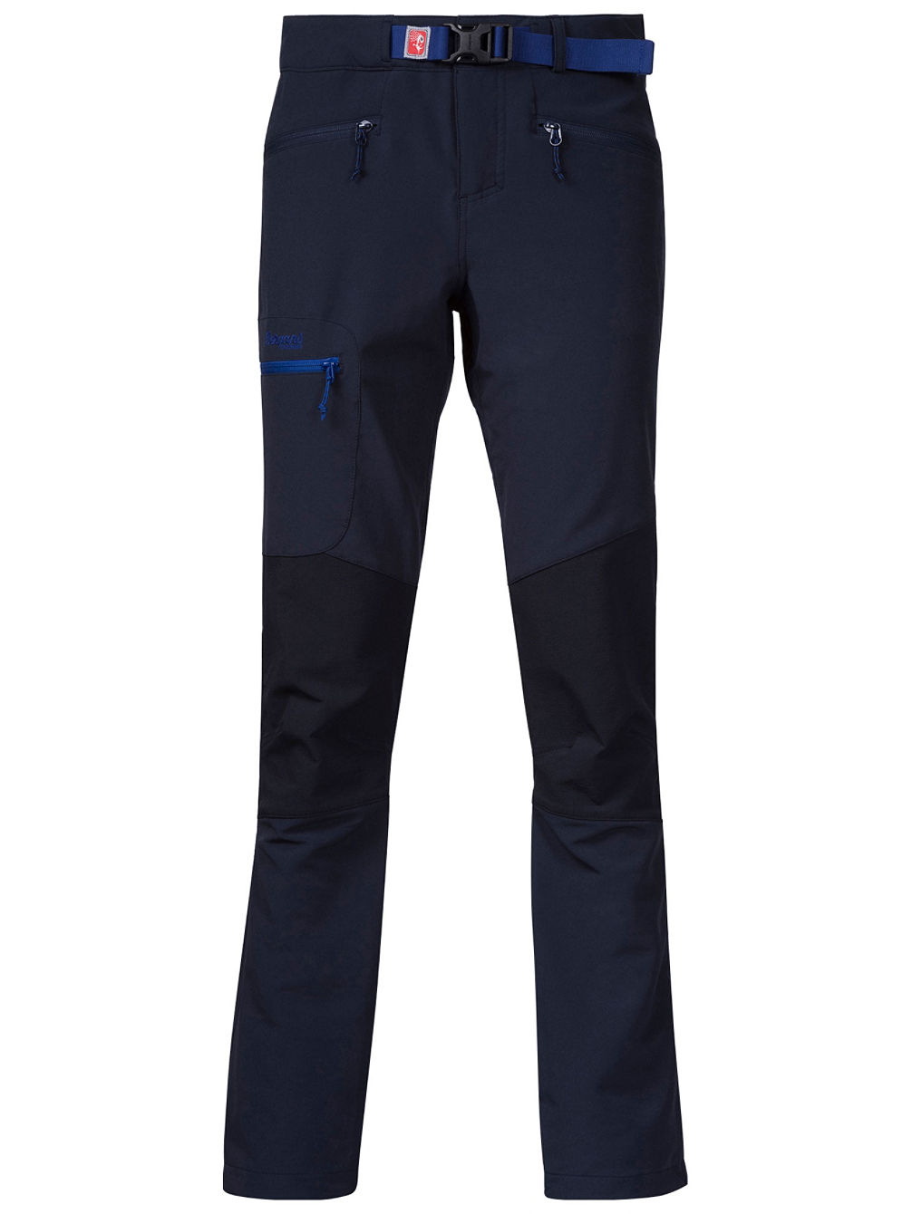 Cecilie Mountaineering Pantalones técnicos