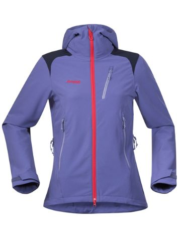 Bergans Cecilie Mountaineering Outdoorjacke