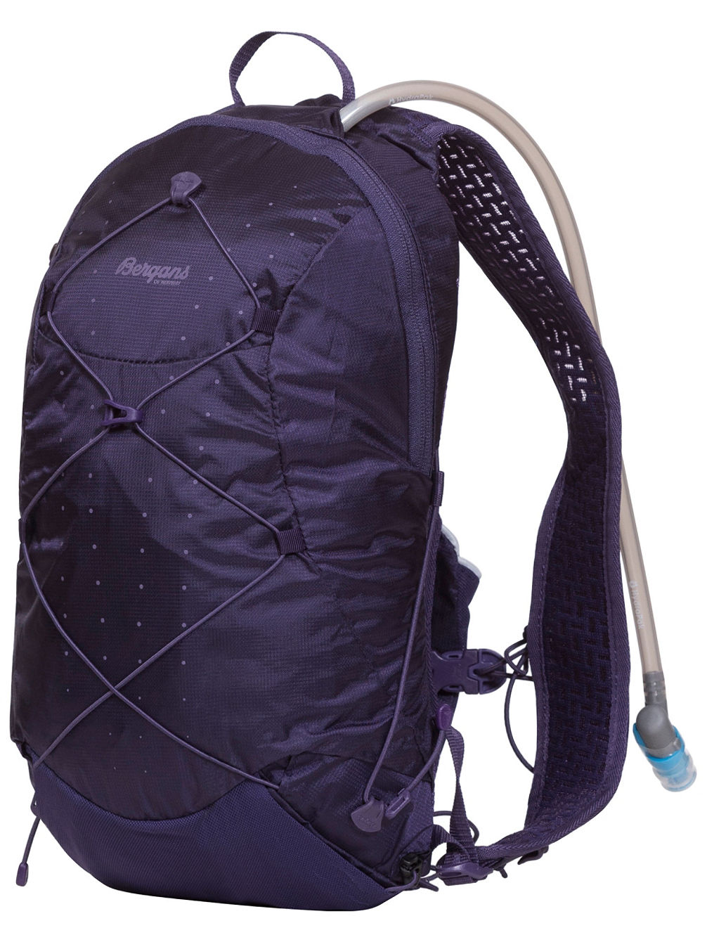 Floyen 4L Backpack