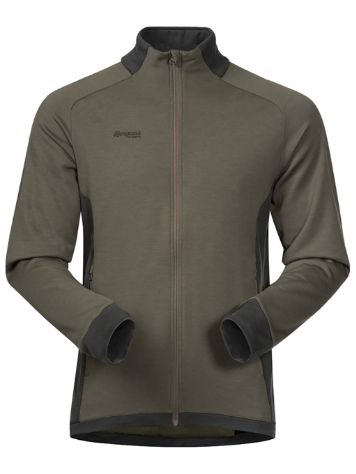 Bergans Vikke Fleece Jacket