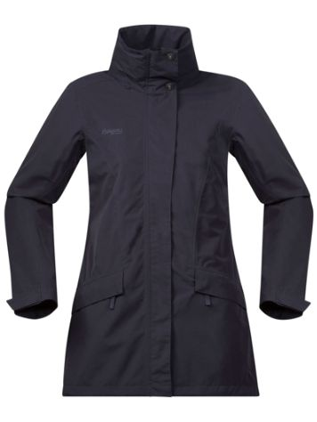 Bergans Vollen Outdoorjacke
